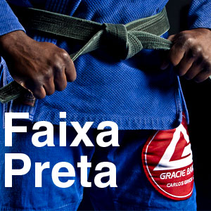Programa Faixa-Preta