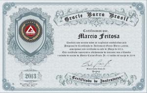 Marcio Feitosa_Certificado ICP4