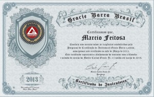 Marcio-Feitosa_Certificado-ICP4