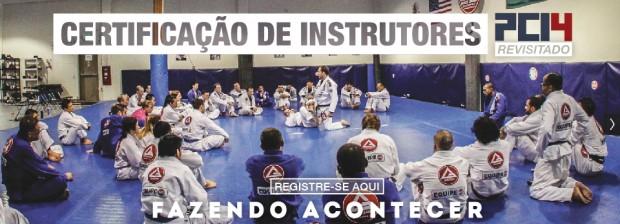 portuguese_website_PCI-01