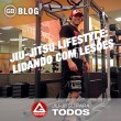 bjjlifestyle-lesoes