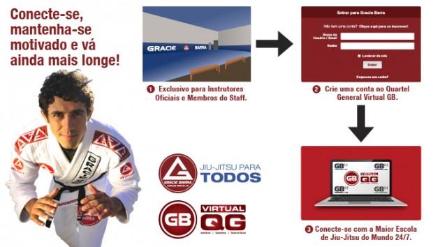 Website 677 x 386 (Porto)