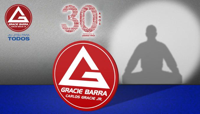 Website Banner (Porto)
