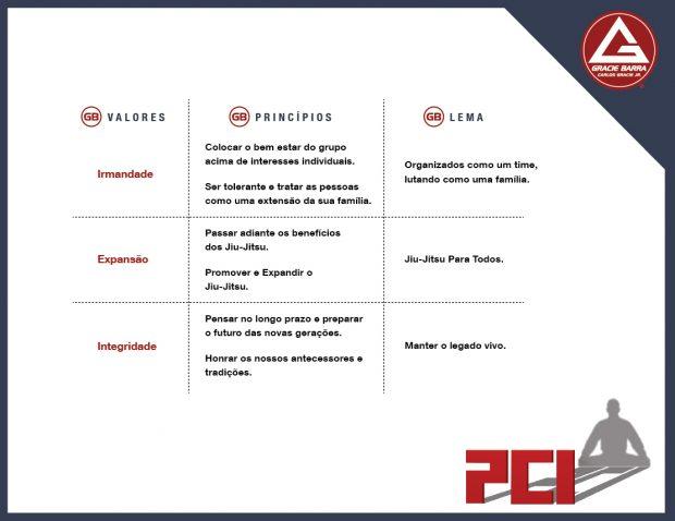 PCI6_template