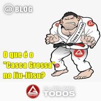 casca_grossa