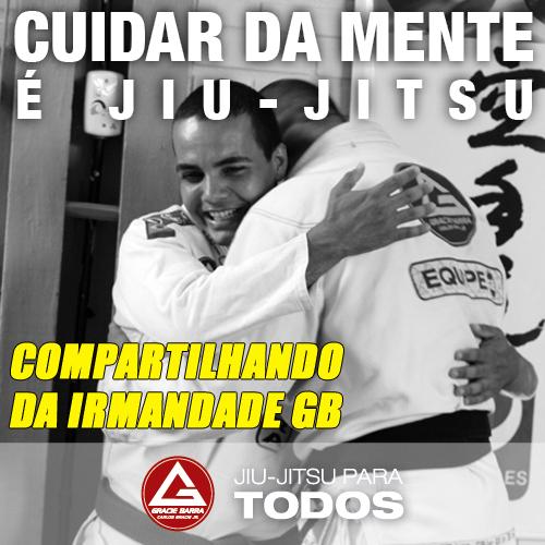 irmandade_gbes