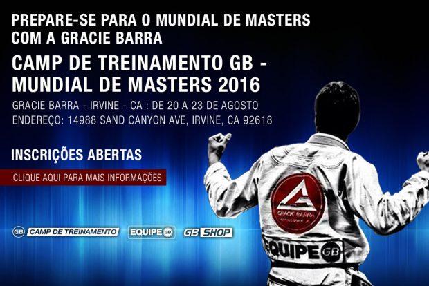 WMT Banner Web 2016 (Portuguese)-6pcz1