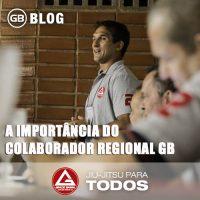 colaborador_GB