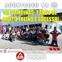 gbcampinas_7anos