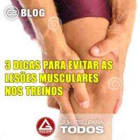 dicas_lesoes
