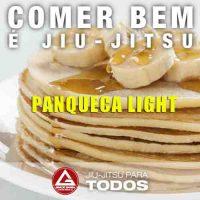 panqueca_loght