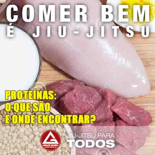proteinas_blog