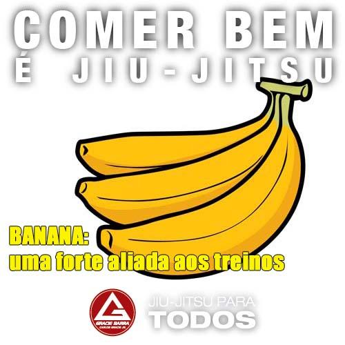banana_aliada