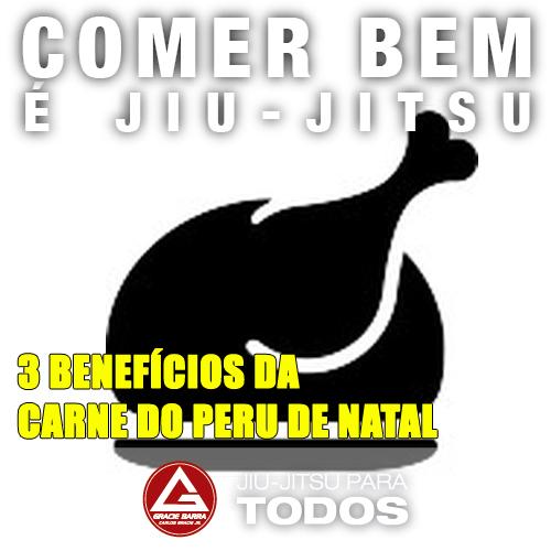 peru_natal