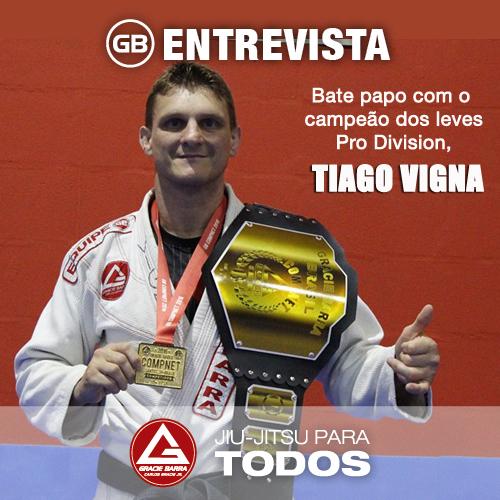 tiago_compnet