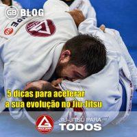 dicas_evolucao