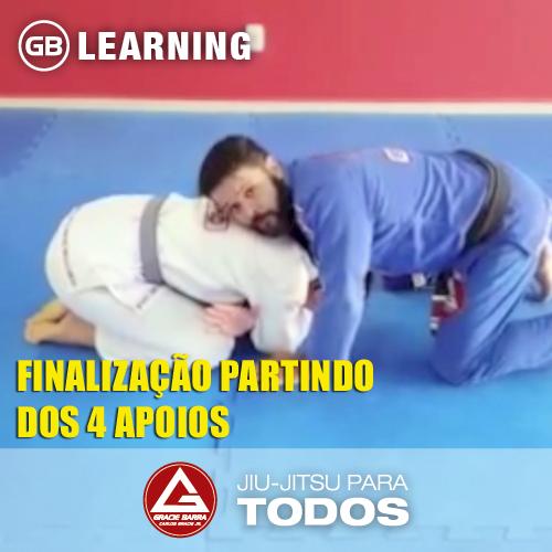 fabio_4apoios
