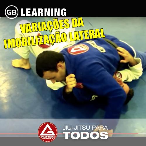 variacoes_100kg