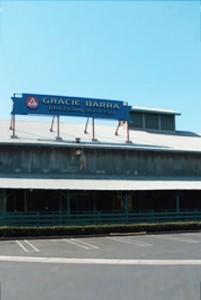 2005 Gracie Barra Moves Headquarters to the U.S. - Gracie Barra Brazilian Jiu-Jitsu Heritage - Rohnert Park, CA