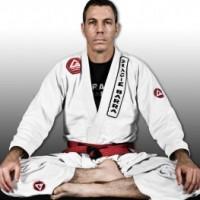 Carlos-Gracie-Jr-263x300