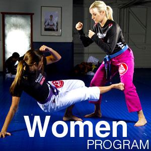 Women Program