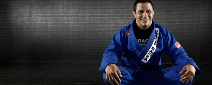 &quot;Austin JiuJitsu Martial Arts GB South Austin BJJ Dande&quot;