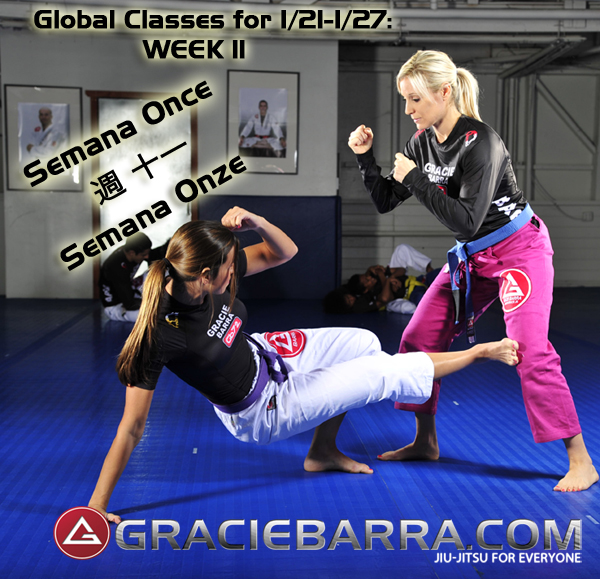 GB Worldwide Class Alignment