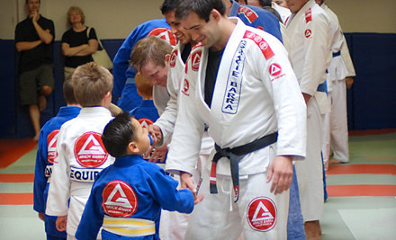 GB instructor Feedback