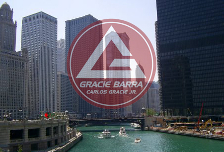GB Chicago Event