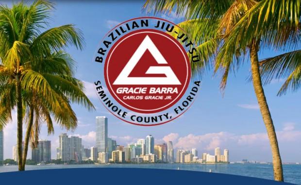 GB Seminole County