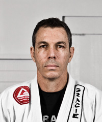 carlinhos-gracie-bio