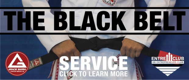 BLACK_BELT-01