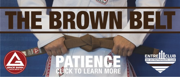 BROWN_BELT-01