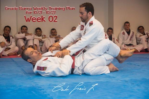 gpas2week-2