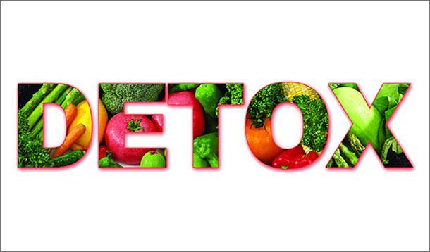 Information primordial pour la santé Spring_detox-2