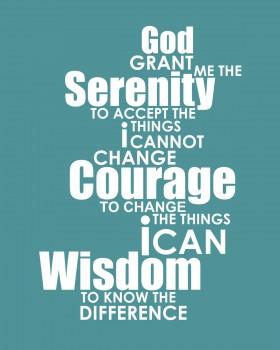 serenity-prayer