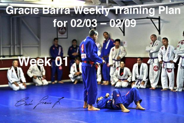 week01