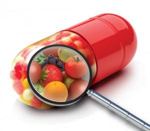 nutraceuticos