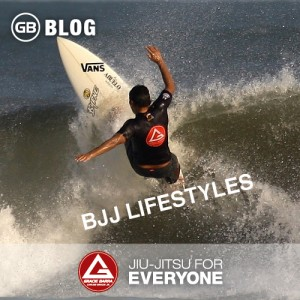 BJJ Lifestyles