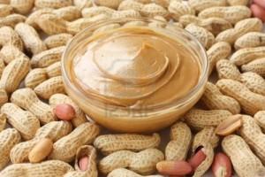 13094044-peanuts-peanut-butter