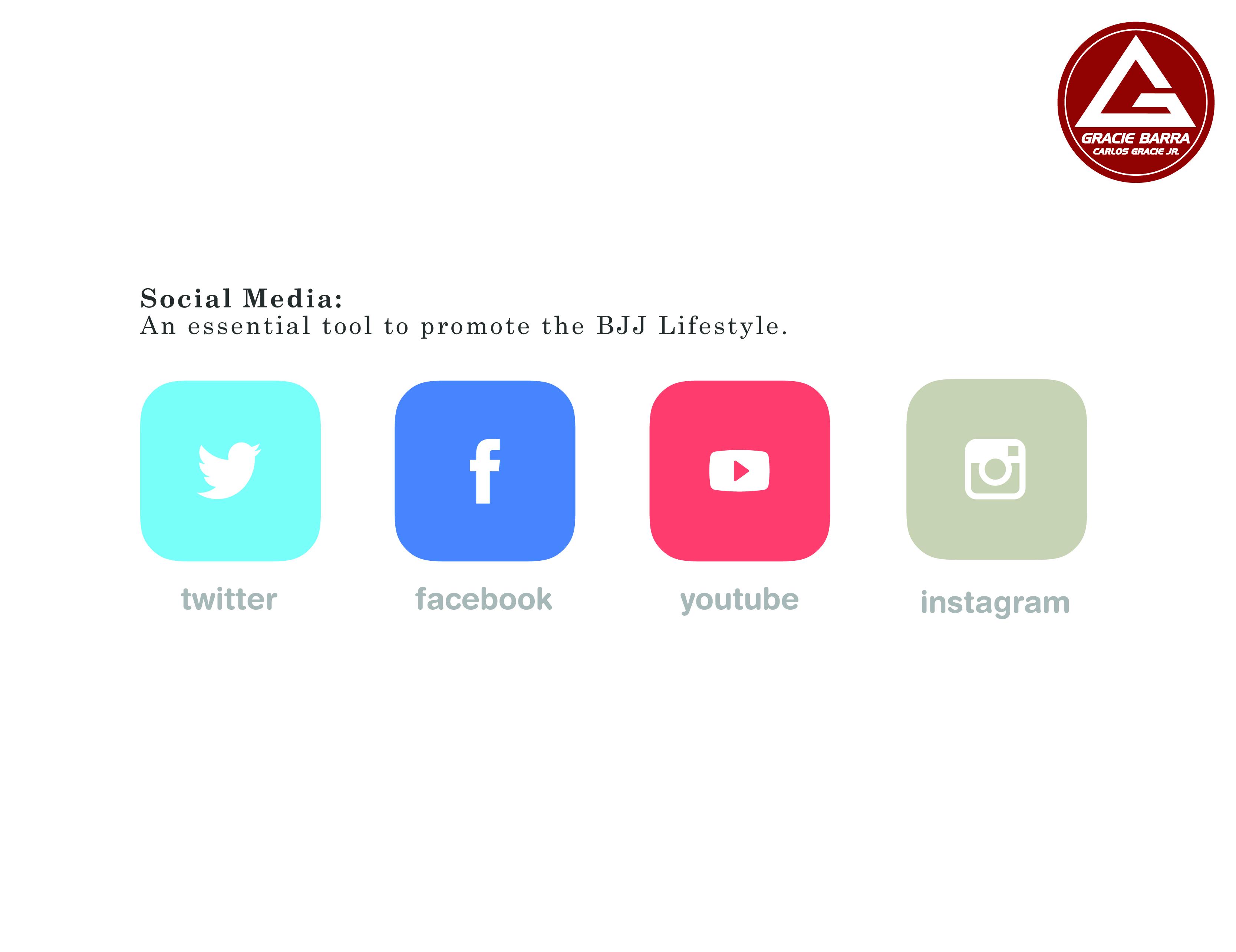 The History of Social Media: Social Networking Evolution!