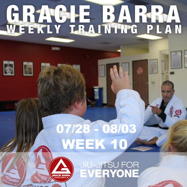 week10