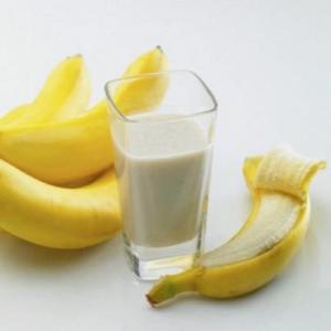 banana-2-300x300