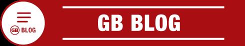 gb_BLOG