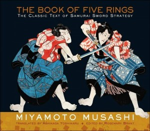 mullen_article12.1_August2014the-book-of-five-rings