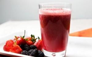 suco-antioxidante