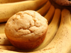 Muffin-Protéico-de-Banana-e-Quinoa-31