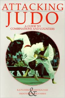 book_attackingjudo