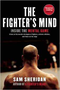 book_fightersmind