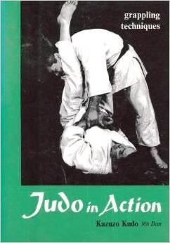 book_judoinaction